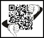 Report highlights some of the pitfalls in QR code use that could break marketing campaigns