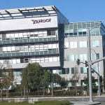 Yahoo Headquarters mobile marketing