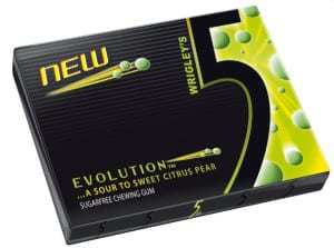 5® Gum Stimulates Sales with New What's Next? Promotion