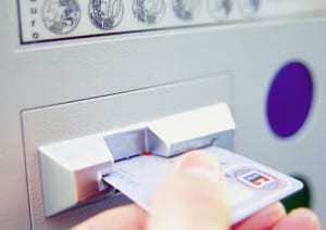 Smaller banks and credit unions face broadening mobile banking gap