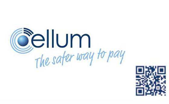 Cellum showcases its secure mobile payment solution in London – Hungarian CellPay technology suitable for Western European markets
