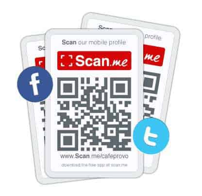 Scan Closes $1.7 Million Seed Funding Led by Menlo Ventures; Launches Scan Pages