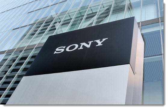 Wearable tech from Sony could bring mobile payments to the wrist