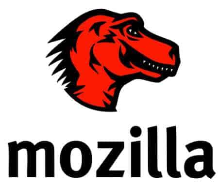 "Mozilla places focus on ""do not track"" feature for mobile"
