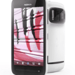 Nokia 808 PureView mobile technology news