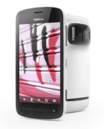 "Mobile World Congress declares Nokia 808 PureView ""Best New Mobile Handset, Device, or Tablet"""