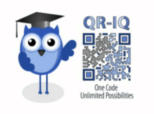 QR-IQ announces custom video QR code app for restaurants
