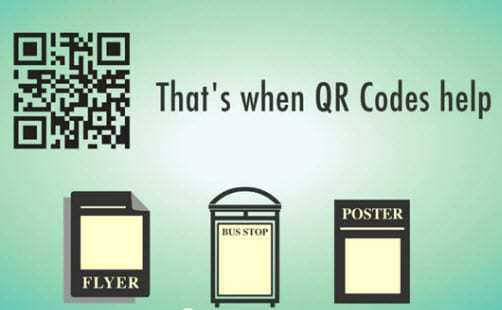 Sitomic releases print ad tracking with QR code manager