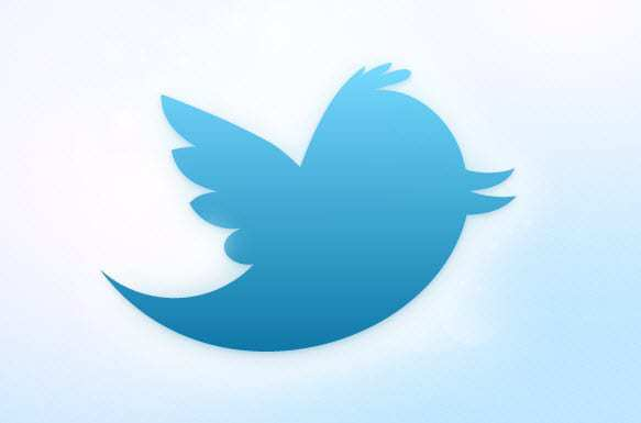 Twitter Mobile marketing
