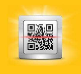 Norton Labs launches new QR code scanner that can protect from malicious content