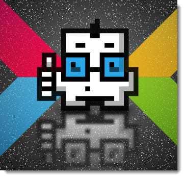 QR-hacker-custom-qr-code-design