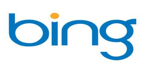 QR code scanner added to Bing Search app