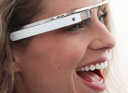 Augmented Reality head mounted display