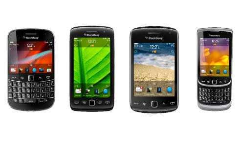 blackberry messenger bbm mobile payments