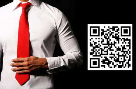 QR Code Mobile Marketing Tips