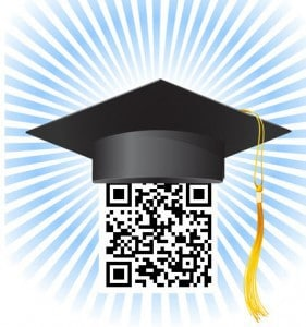 Interesting and innovative forms of QR code marketing