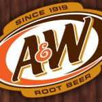 A&W Root Beer SMS Mobile Marketing