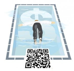 New Scan QR code marketing landing pages increase their value for businesses