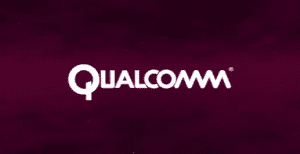 Qualcomm seeks to combine augmented reality with cloud computing