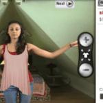 Augmented reality-Zugara eCommerce