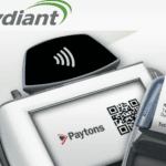 Mobile payments- Paydiant