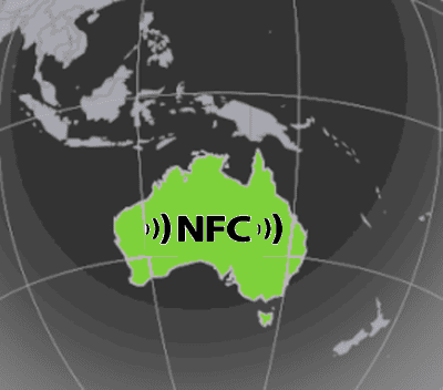 NFC-Austria