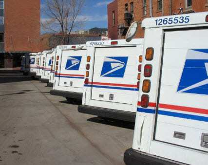 Mobile marketing lessons from the successes of the USPS