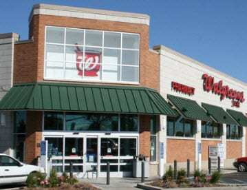 mobile commerce mhealth augmented reality app walgreens