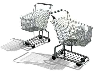 mobile commerce marketing tips
