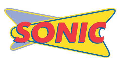 Sonic uses QR codes to help raise awareness