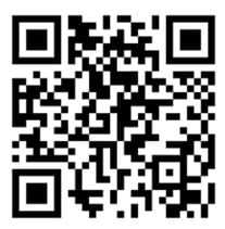 Typical QR Code
