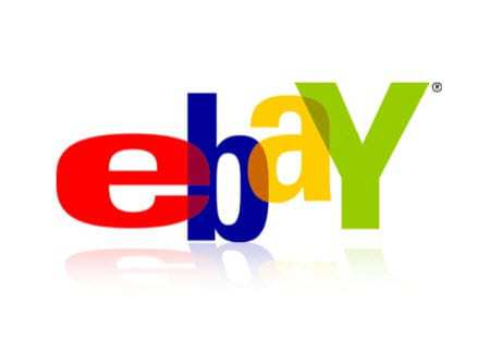 ebay mcommerce mobile app downloads