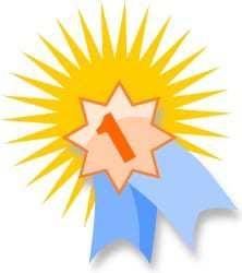 m-commerce award