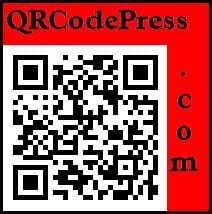 QR Code Press