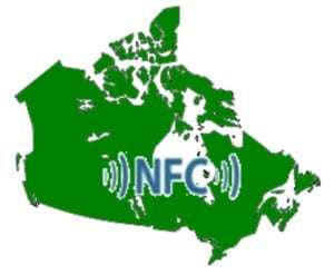 NFC technology based mobile payments launched by TD Canada Trust