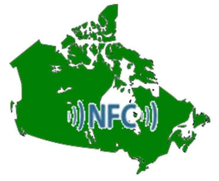 NFC Technology Canada