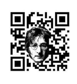 QR Code Images