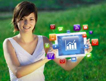 Mobile Marketing messages Campaign