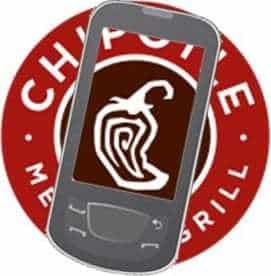 chipotle mobile marketing campaign