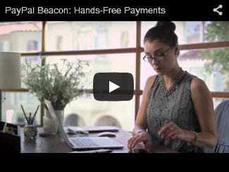 Mobile Payments Video
