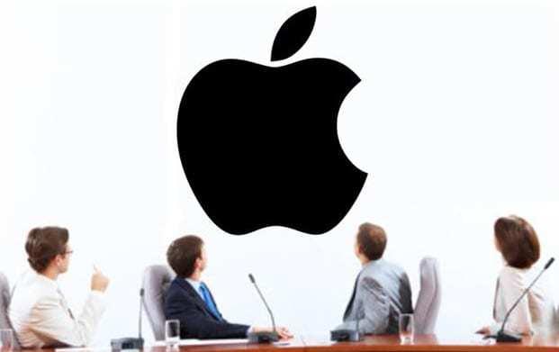 apple event mobile iPhones