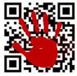 How QR Codes Help Autistic Children