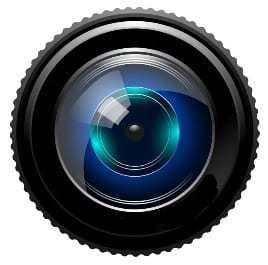smartphone gadgets camera lens