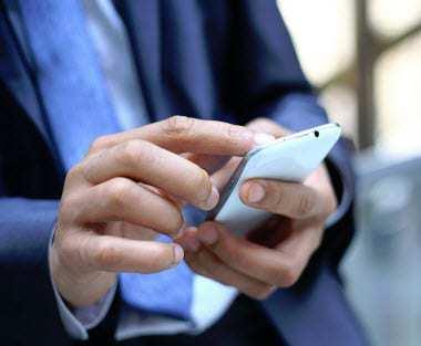 europe Mobile phone Commerce News