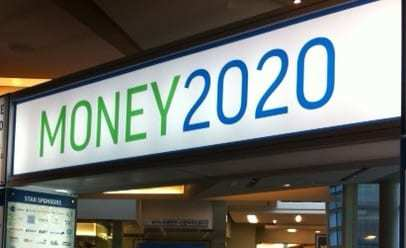 Money 2020 - First Day - Mobile Security