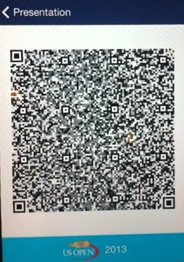 cellum motion qr codes