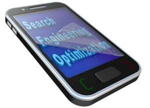 The value of mobile marketing