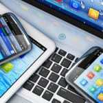 BYOD 101: How it Changed Businesses