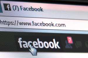 Social media marketing partnership forms between Facebook and IBM