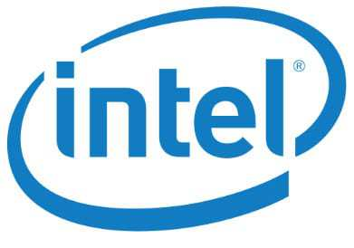 Intel Mobile Security